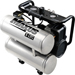 4 Gallon General Contractor X-LITE Aluminum Air Compressor